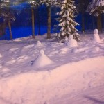 Snowmen  Muotâäijiheh